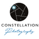 Constellation Photography Studio logo