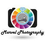 Marvel Photography SA profile image.