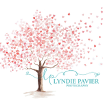 Pretoria Photographer Lyndie Pavier Photography Weddings, Newborn, Maternity profile image.