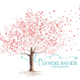 Pretoria Photographer Lyndie Pavier Photography Weddings, Newborn, Maternity logo