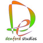 Denford Studios profile image.