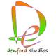 Denford Studios logo