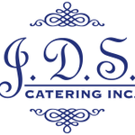 JDS CATERING INC. profile image.