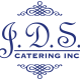 JDS CATERING INC. logo