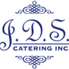 JDS CATERING INC. profile image