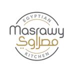 Masrawy Fine Egyptian Catering/ Masrawy Kitchen profile image.