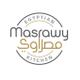 Masrawy Fine Egyptian Catering/ Masrawy Kitchen logo
