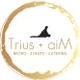 Trius + Aim Bistro - Events - Catering logo