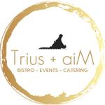 Trius + Aim Bistro - Events - Catering profile image.