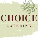 Choice Catering profile image.