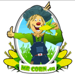 Mrcorn.ca/Gourmet Guyz profile image.