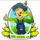 Mrcorn.ca/Gourmet Guyz logo