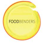 Foodbenders profile image.