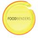 Foodbenders logo