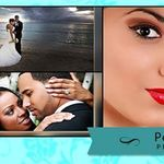 Peter Grant Photography - Corporate Wedding Portrait and Family Photography profile image.