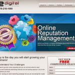 Q2 Digital, LLC profile image.