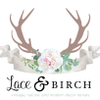 Lace & BIRCH profile image