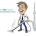 steamTOclean profile image.