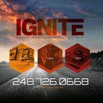 IGNITE Media Group profile image.