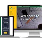 REON The Web Designer profile image.