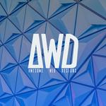 Awesome Web Designs profile image.
