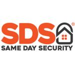 SDS Locksmiths Watford profile image.