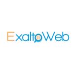 ExaltoWeb profile image.