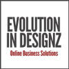 Evolution in DesignZ/Codepxl profile image