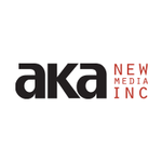 A.K.A. New Media Inc profile image.