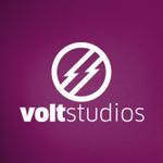 Volt Studios profile image.