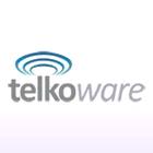 Telkoware logo