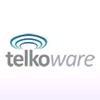 Telkoware profile image