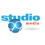 Studio 99 Media profile image.