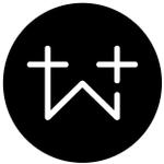 Taylor Wolfe Marketing profile image.