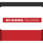 SEO Business Solutions profile image.