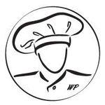 WP Chef profile image.