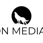 Valerion Media Group profile image.