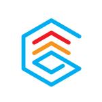 OneStep Media profile image.