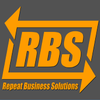 Repeat Business Solutions profile image