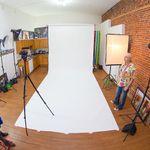 Bob Good Photography Studios profile image.