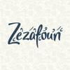 Zezafoun Syrian Cuisine profile image