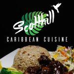 ScottHill Caribbean Cuisine profile image.