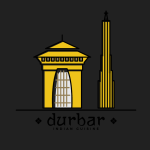 Durbar Indian Cuisine profile image.