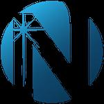 Stella North Media profile image.