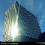 Mofrad Financial Solutions profile image.