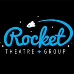 Rocket Theatre Group profile image.