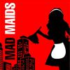 Mad Maids profile image