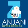 Zanjani Cleaning Services Inc. profile image