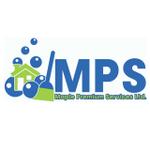 Maple Premium Service Ltd. profile image.