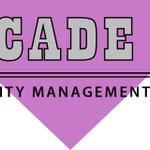 Decade 90 Facility Management profile image.